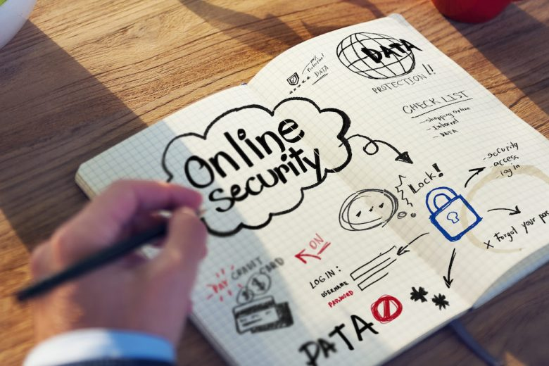Come adeguare il proprio sito web al nuovo regolamento GDPR Leggi l'articolo completo: https://giuricivile.it/come-adeguare-proprio-sito-web-al-gdpr/